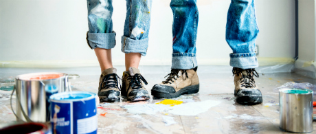 The Best and Worst Home Improvements
