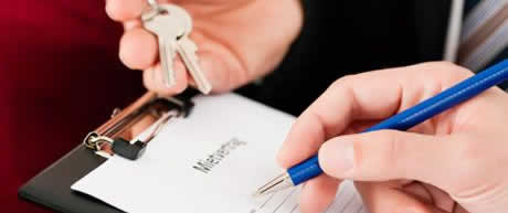 Does having a lodger affect your home insurance?
