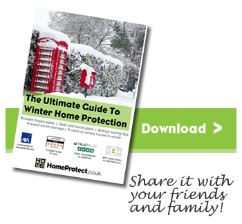 download winter guide 2016