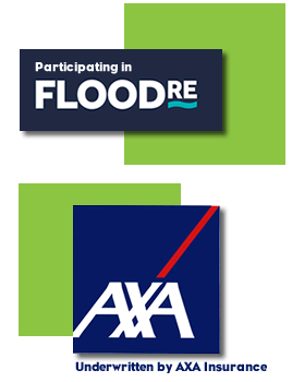 Participating in Flood Re