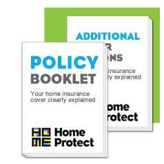 policy booklet