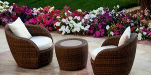 garden furniture 300x150