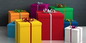 gifts 300x150