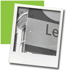 Buy-to-let insurance