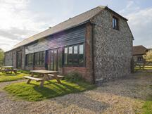Converted barn insurance faqs