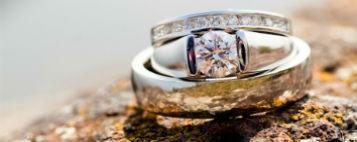 engagement ring insurance
