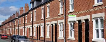 Housing issues with a criminal record