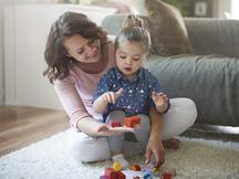 Foster care home insurance