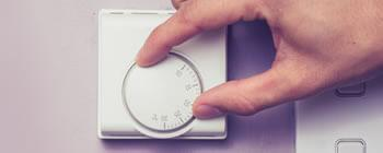 Save energy at home this winter