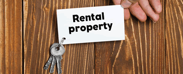 Finding your ideal tenant
