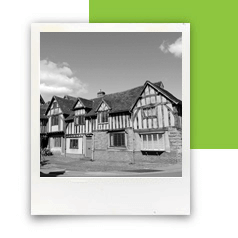 Caring for Tudor and Elizabethan architecture