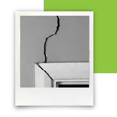 What do insurers need to know about my subsidence